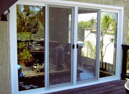 Cheap Patio Door by Door Horrible Cheap Glass Sliding Doors Melbourne Enchanting