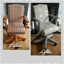 22 best vintage chic home occasional chairs images on pinterest