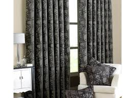 Ready Made Children S Curtains Ready Made Childrens Blackout Curtains Memsaheb Net