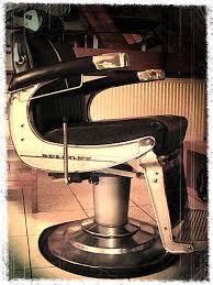 siege de coiffure fauteuil belmont le bric à brac