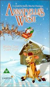 annabelles wish dvd 75 best christmas images on christmas