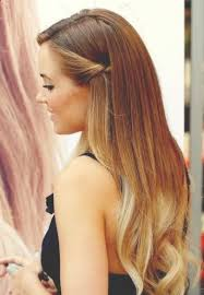 unlayered hair how to make your hair grow faster 11 effective methods you