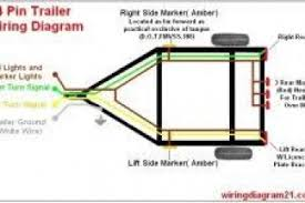 wiring diagram for sony xplod car stereo wiring diagram