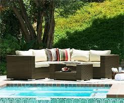 Las Vegas Outdoor Furniture by 25 Best Outdoor Furniture Online Ideas On Pinterest Pallet Sofa