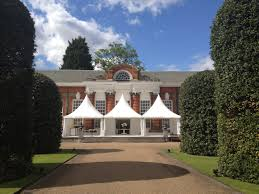 Kensington Pala Kensington Palace Weddings U0026 Parties Scarlet Events