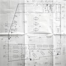 car service center floor plan collection of car service center floor plan add comment cancel