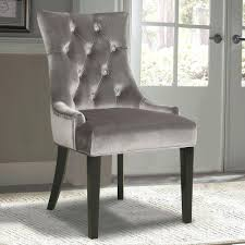 dining room chairs dwell table and ebay apoemforeveryday com
