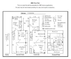 kitchen island floor plans kitchen island designs plans corbetttoomsen
