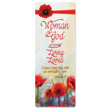 christian mothers day gifts christian gifts for s day religious gifts for s