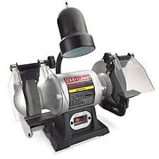Cheap Bench Grinder Bench Grinders Sears