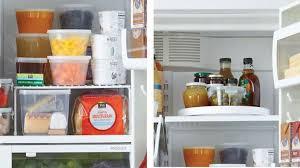 des astuces pour la cuisine 8 astuces de rangement pour votre cuisine