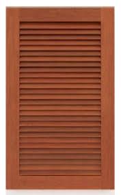 Mahogany Kitchen Cabinet Doors Mahogany Cabinet Doors U0026 Custom Wood Cabinet Doors