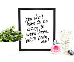 articles with office wall decor quotes tag office wall decor
