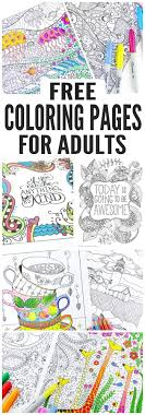 easy peasy coloring page free coloring pages for adults easy peasy and fun