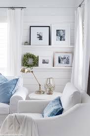 Display Living Room Decorating Ideas Best 25 Wall Ledge Ideas On Pinterest Hallway Photo Galleries