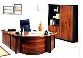 Riverside Home Office Furniture Home Office Writing Desks Riverside Home Office Writing Desk