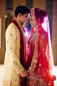 muslim and groom muslim wedding groom portrait session 9 scarlet weddings
