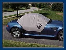 bmw z3 convertible top cover covercraft products for the bmw z3