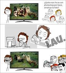 Lool Meme - lool meme by lau memedroid