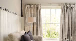 Curtains Cost How Much Do Made To Measure Curtains Cost Gopelling Net