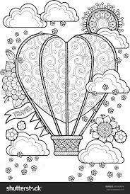 8660 best colouring pages images on pinterest coloring books