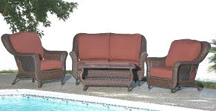 Outdoor Wicker Patio Furniture Clearance Patio Set Clearance Internetunblock Us Internetunblock Us