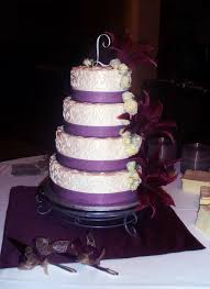 attractive wedding cake styles 8 unique wedding cake ideas to