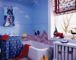 themed bathrooms seashore decorating ideas for bathroom the renovator s supply inc