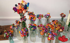 cheap wedding decorations ideas use cheap wedding decorations ideas for your wedding weddingsrusdeco