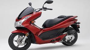 2013 honda pcx150 auto moto japan bullet