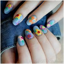 443 best my nail art images on pinterest happiness bottle and