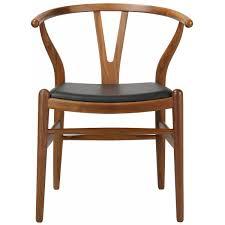 Hans Wegner Style Designer Furniture SWIVELUKCOM - Designer chairs replica