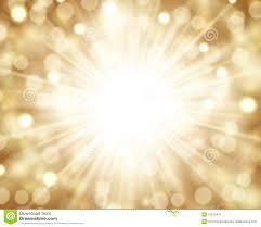 sparkling light background stock photography image 21272442