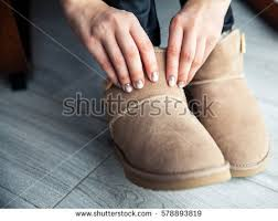 ugg boots sale manhattan ugg boots stock images royalty free images vectors