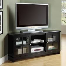 Decorating Dresser Top by Dresser Tv Stand How To Turn A Dresser Into A Tv Stand Diy Large