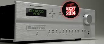 home theater preamp processor yamaha cx a5000 11 1 ssp surround sound processor