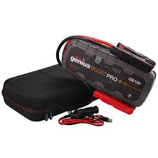 amazon com ltgem eva hard case carrying storage bag for noco