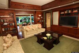 obama u0027s hawaii vacation home and the luxury rentals of kailua