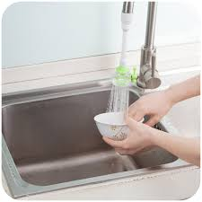 kitchen faucet attachment water saving kitchen faucet accessories sink tap sprayer