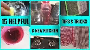 Kitchen Tips In Hindi Hmongbuy Net Kitchen Tips And Tricks Kitchen Tips In Hindi