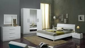 ensemble chambre adulte pas cher ensemble chambre a coucher adulte chambre adulte complate eleane