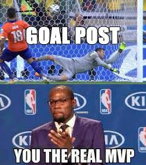 World Cup Memes - 11 best memes of brazil knocking chile out of the world cup sportige