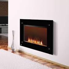 nice wall mount electric fireplace u2014 modern home interiors