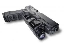 smith and wesson m p 9mm tactical light viridian x5l gen2 universal green laser sight 178 lumen tactical