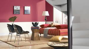 Inspiration Paints Home Design Emejing Red Interior Paint Contemporary Amazing Interior Home