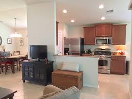 sold 105 pizzaro way in del webb orlando at ridgewood lakes kitchen family dining wide family close
