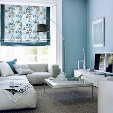 Living Room Blue Color Living Room Designs Beautiful On Living - Blue color living room