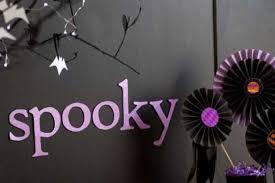 Diy Halloween Wall Decorations 26 Easy Diy Halloween Decorations Diy Joy