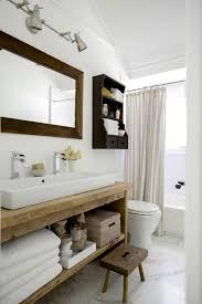 Modern Country Bathroom Modern Country Bathroom Home Inside Outside Pinterest