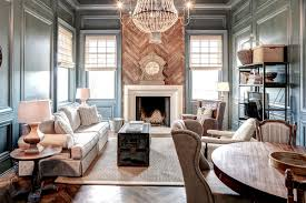 Home Design Express Llc by Artisan Signature Homes Southern Living Custom Builder